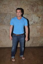 Sohail Khan at Freaky Ali screening on 7th Sept 2016 (36)_57d10e78d09b6.JPG