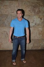 Sohail Khan at Freaky Ali screening on 7th Sept 2016 (37)_57d10e7a255d3.JPG