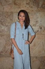 Sonakshi Sinha at Freaky Ali screening on 7th Sept 2016 (94)_57d10ed10a018.JPG