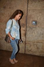 Surily Goel at Freaky Ali screening on 7th Sept 2016 (98)_57d10eab7eb48.JPG