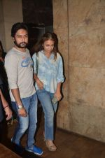 Surily Goel at Freaky Ali screening on 7th Sept 2016 (99)_57d10eadb9d2a.JPG