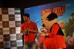 Sushant Singh Rajput supports Motu Patlu 3d film  on 8th Sept 2016 (3)_57d1204535ab5.JPG