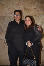 Vashu Bhagnani at Freaky Ali screening on 7th Sept 2016 (64)_57d10eb934962.JPG