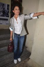 Adhuna Akhtar at Baar Baar Dekho Screening on 8th Sept 2016 (104)_57d29d38a5406.JPG