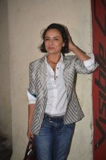 Adhuna Akhtar at Baar Baar Dekho Screening on 8th Sept 2016 (106)_57d29d3be51fa.JPG