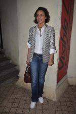 Adhuna Akhtar at Baar Baar Dekho Screening on 8th Sept 2016 (108)_57d29d3f915bb.JPG