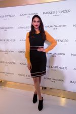 Aditi Rao Hydari at at the Autumn 16 Launch at DLF Mall of India (3)_57d2a0e051af9.jpg