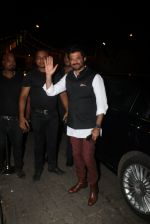 Anil Kapoor at Raj Kundra_s birthday in The Korner House on 8th Sept 2016 (230)_57d294e6c4bf9.JPG