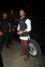 Anil Kapoor at Raj Kundra_s birthday in The Korner House on 8th Sept 2016 (231)_57d294e8883fc.JPG