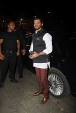 Anil Kapoor at Raj Kundra_s birthday in The Korner House on 8th Sept 2016 (232)_57d294ea25504.JPG