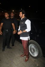 Anil Kapoor at Raj Kundra_s birthday in The Korner House on 8th Sept 2016 (233)_57d294ebc1a90.JPG
