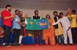 Anil Kapoor unveils the music of Marathi movie Ventilator on 8th Sept 2016 (40)_57d2912d34518.JPG