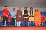 Anil Kapoor unveils the music of Marathi movie Ventilator on 8th Sept 2016 (44)_57d291362d99f.JPG