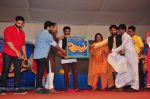 Anil Kapoor unveils the music of Marathi movie Ventilator on 8th Sept 2016 (50)_57d2913db7cb7.JPG