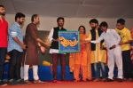 Anil Kapoor unveils the music of Marathi movie Ventilator on 8th Sept 2016 (51)_57d2913f339bf.JPG