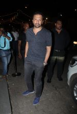 Atul Kasbekar at Raj Kundra_s birthday in The Korner House on 8th Sept 2016 (277)_57d2950c28fc7.JPG