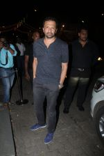 Atul Kasbekar at Raj Kundra_s birthday in The Korner House on 8th Sept 2016 (280)_57d295151cb03.JPG