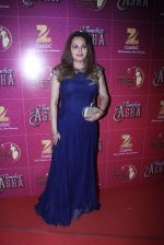 Bollywood actor Jaya Prada during the musical concert Timless Asha organised by Zee Classsic on occasion of Bollywood singer Asha Bhosle 83rd birthday in Mumbai, India on September 8, 2016 (1)_57d247be3fee1.JPG