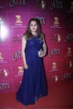 Bollywood actor Jaya Prada during the musical concert Timless Asha organised by Zee Classsic on occasion of Bollywood singer Asha Bhosle 83rd birthday in Mumbai, India on September 8, 2016 (2)_57d247bf7d88f.JPG
