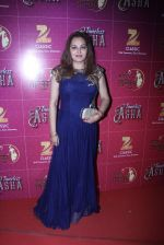 Bollywood actor Jaya Prada during the musical concert Timless Asha organised by Zee Classsic on occasion of Bollywood singer Asha Bhosle 83rd birthday in Mumbai, India on September 8, 2016 (6)_57d247c3c9ca3.JPG