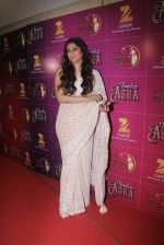 Bollywood actor Tabu during the musical concert Timless Asha organised by Zee Classsic on occasion of Bollywood singer Asha Bhosle 83rd birthday in Mumbai, India on September 8, 2016 (7)_57d247d96a5fe.JPG