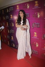Bollywood actor Tabu during the musical concert Timless Asha organised by Zee Classsic on occasion of Bollywood singer Asha Bhosle 83rd birthday in Mumbai, India on September 8, 2016 (1)_57d247d4ad0f2.JPG