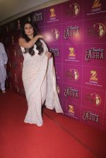 Bollywood actor Tabu during the musical concert Timless Asha organised by Zee Classsic on occasion of Bollywood singer Asha Bhosle 83rd birthday in Mumbai, India on September 8, 2016 (2)_57d247d588fc6.JPG