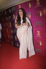 Bollywood actor Tabu during the musical concert Timless Asha organised by Zee Classsic on occasion of Bollywood singer Asha Bhosle 83rd birthday in Mumbai, India on September 8, 2016 (4)_57d247d72895a.JPG