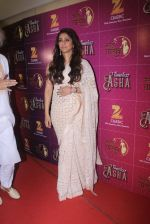 Bollywood actor Tabu during the musical concert Timless Asha organised by Zee Classsic on occasion of Bollywood singer Asha Bhosle 83rd birthday in Mumbai, India on September 8, 2016 (6)_57d247d8a3fa9.JPG