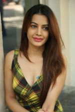 Deeksha Panth (219)_57d2a4be57e63.JPG