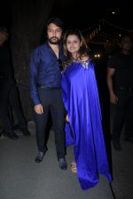 Dheeraj Deshmukh, Honey Bhagnani at Raj Kundra_s birthday in The Korner House on 8th Sept 2016 (192)_57d295a54bc01.JPG