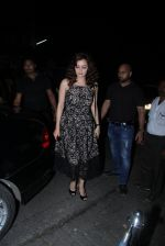 Dia Mirza at Raj Kundra_s birthday in The Korner House on 8th Sept 2016 (253)_57d29541059e7.JPG