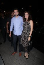 Dia Mirza at Raj Kundra_s birthday in The Korner House on 8th Sept 2016 (252)_57d2953fa7ae6.JPG