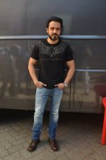 Emraan Hashmi at Media meet of Raaz Reboot in Mehboob Studio on 8th Sept 2016 (101)_57d293fdd78cc.JPG