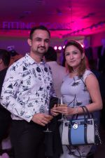 Guest with Aashmeen Munjaal at the Autumn 16 Launch at DLF Mall of India_57d2a01bf1e18.jpg