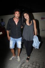 Homi Adajania at Baar Baar Dekho Screening on 8th Sept 2016 (157)_57d29ddf96575.JPG