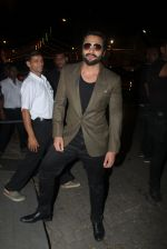 Jackky Bhagnani at Raj Kundra_s birthday in The Korner House on 8th Sept 2016 (222)_57d295700d734.JPG