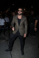 Jackky Bhagnani at Raj Kundra_s birthday in The Korner House on 8th Sept 2016 (231)_57d29573c086a.JPG