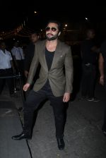 Jackky Bhagnani at Raj Kundra_s birthday in The Korner House on 8th Sept 2016 (232)_57d295755f81a.JPG