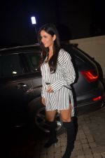 Katrina Kaif at Baar Baar Dekho Screening on 8th Sept 2016 (45)_57d29dfa38df8.JPG