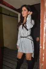 Katrina Kaif at Baar Baar Dekho Screening on 8th Sept 2016 (48)_57d29e06643a9.JPG