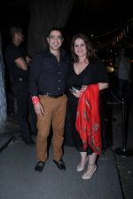 Kiran Bawa at Raj Kundra_s birthday in The Korner House on 8th Sept 2016 (175)_57d295ca90bf7.JPG