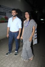 Mini Mathur at Baar Baar Dekho Screening on 8th Sept 2016 (162)_57d29e220ac4c.JPG