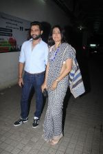 Mini Mathur at Baar Baar Dekho Screening on 8th Sept 2016 (164)_57d29e27dd13d.JPG