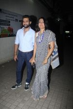 Mini Mathur at Baar Baar Dekho Screening on 8th Sept 2016 (165)_57d29e3067b60.JPG