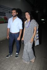 Mini Mathur at Baar Baar Dekho Screening on 8th Sept 2016 (167)_57d29e351c35b.JPG