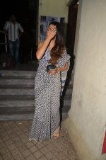 Mini Mathur at Baar Baar Dekho Screening on 8th Sept 2016 (65)_57d29e181b193.JPG