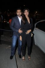 Raj Kundra_s birthday in The Korner House on 8th Sept 2016 (191)_57d296e139683.JPG