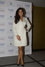 Richa Chadda at Avon foundation discussion on 9th Sept 2016 (25)_57d2a57d688bd.JPG