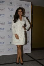 Richa Chadda at Avon foundation discussion on 9th Sept 2016 (27)_57d2a5835561a.JPG